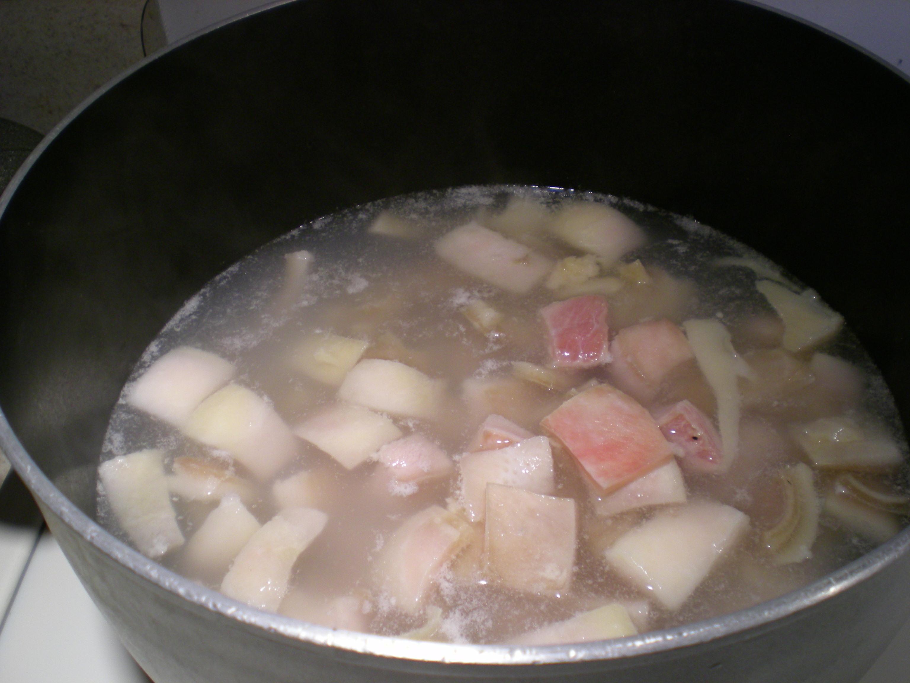 Recipes for pork cracklins